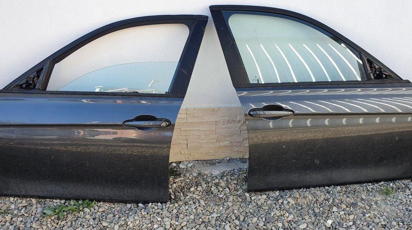 Usa stanga dreapta fata BMW Seria 3 F30 F31 2012 2013 2014 2015 2016