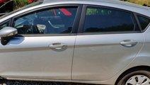 Usa stanga dreapta fata Ford Fiesta MK6 2011 2012 ...
