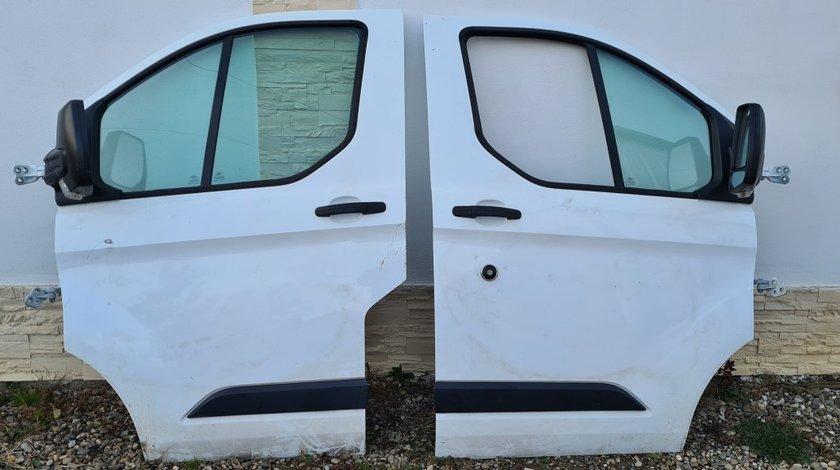 Usa stanga dreapta fata Ford Transit Custom 2013 2014 2015 2016 2017 2018