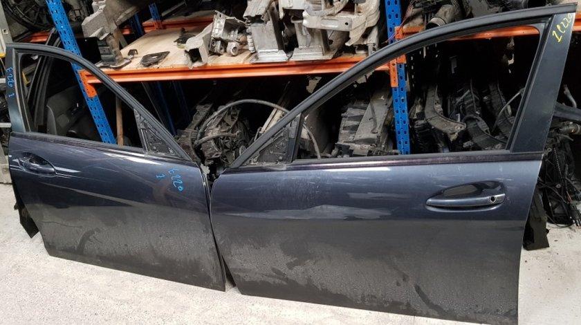 Usa stanga dreapta fata Mercedes C-Class W204 2007 2008 2009 2010