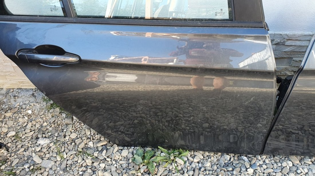 Usa stanga dreapta spate BMW Seria 3 F31 2012 2013 2014 2015 2016