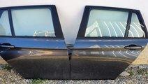 Usa stanga dreapta spate BMW Seria 3 F31 2012 2013...