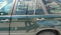 Usa stanga-dreapta spate Bmw X5 model 2000