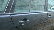 Usa stanga-dreapta spate Mercedes E-Class W210 3.2...