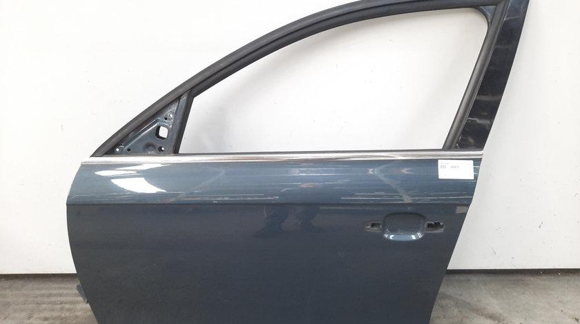 Usa stanga fata, Audi A4 (8K2, B8) (id:460629)
