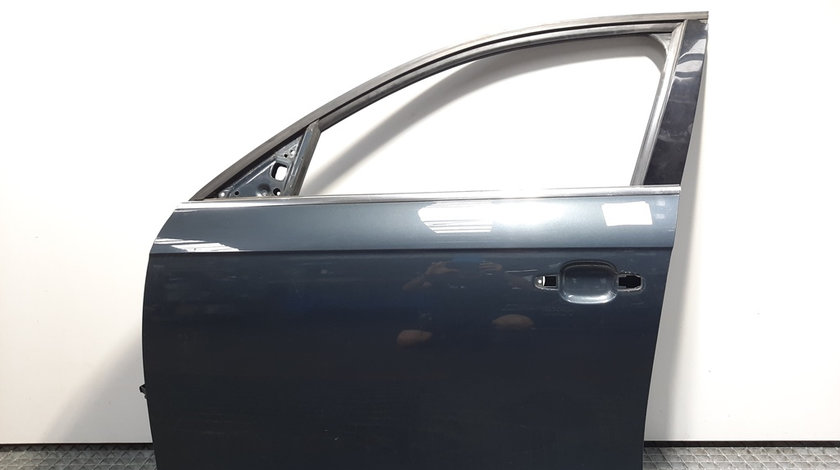 Usa stanga fata, Audi A4 Avant (8K5, B8) [Fabr 2008-2015] (id:423383)
