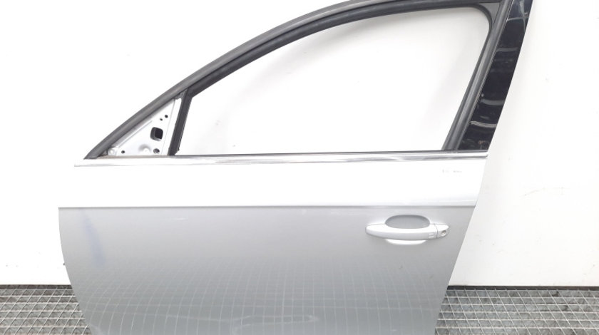 Usa stanga fata, Audi A4 Avant (8K5, B8) (id:469926)