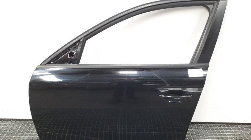 Usa stanga fata, Audi A4 Avant (8K5, B8) (idi:470359)