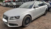 Usa stanga fata Audi A4 B8 2008 Sedan 2.0 TDI