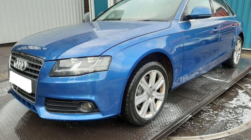 Usa stanga fata Audi A4 B8 2009 Sedan 1.8 TFSI