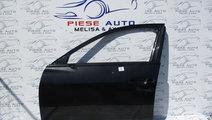 Usa stanga fata Audi A6 4K an 2018-2019-2020-2021