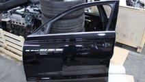 Usa stanga fata Audi A6 C7 4G 2012