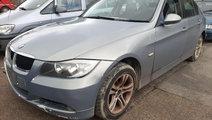Usa stanga fata BMW E90 2008 Sedan 318 D