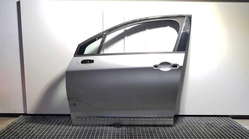 Usa stanga fata, Citroen C5 [Fabr 2008-prezent] (id:403860)