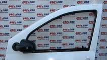 Usa stanga fata Dacia Logan 1 VAN Facelift model 2...