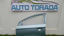 Usa stanga fata Ford Mondeo Mk4 model 2007-2014