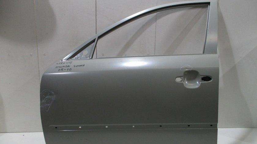 Usa stanga fata Hyundai Sonata 2005 2006 2007 2008 2009 2010