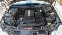 Usa stanga fata Mercedes C-CLASS W203 2001 SEDAN /...