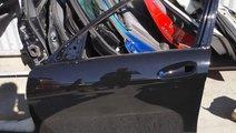 Usa stanga fata Mercedes C class w204
