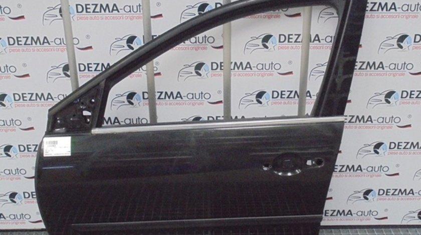 Usa stanga fata, Renault Laguna 3 (id:248263)