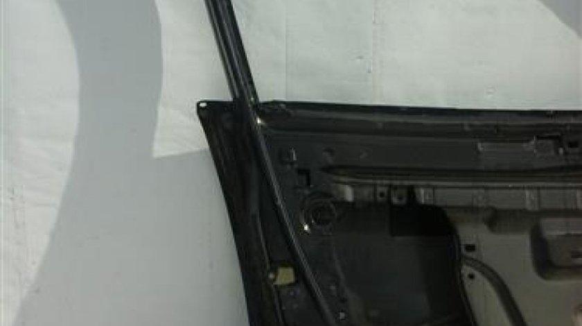 Usa stanga fata Renault Megane 2 an 2003-2007