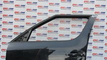 Usa stanga fata Skoda Roomster 5J model 2010