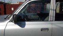 Usa stanga fata Toyota Land Cruiser J80