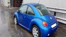 Usa stanga fata Volkswagen Beetle 2003 Hatchback 2...