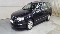 Usa stanga fata Volkswagen Passat B6 2006 Break 2....