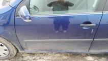 Usa stanga fata VW Golf 5 Hatchback 2.0 SDI