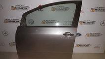 Usa stanga fata VW Golf 5 plus