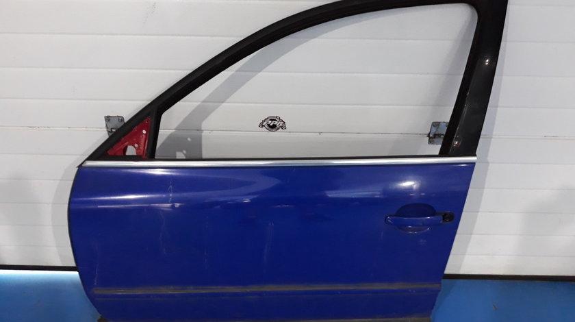 Usa stanga fata VW Volkswagen Passat B5 An 1995-2005