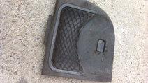 Usa stanga interior portbagaj Audi A4 B6 [2000 - 2...