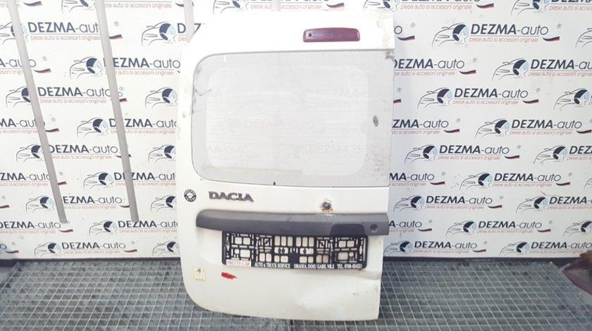 Usa stanga portbagaj, Dacia Logan MCV (KS) (id:335037)