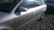Usa stanga spate Audi A4 B7