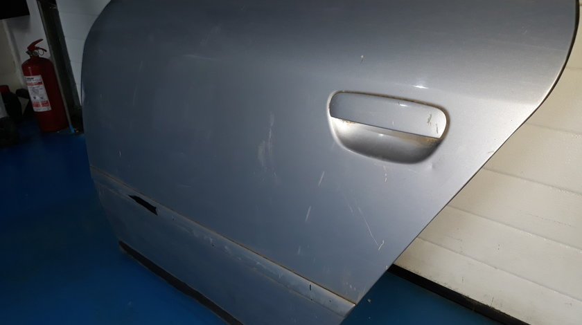 Usa stanga spate AUDI A6 4B C5 An 1997-2004