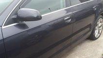 Usa stanga spate Audi A6 4F 2007