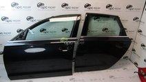 Usa Stanga Spate Audi A6 4G C7 Allroad 2013 Origin...