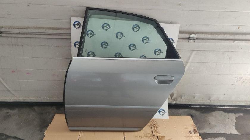 Usa stanga spate Audi A6 C5
