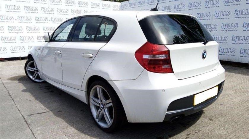 Usa stanga spate BMW E87 2011 Hatchback 116D