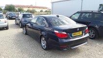 Usa stanga spate BMW Seria 5 E60 2004 Sedan 2.5i