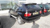 Usa stanga spate BMW X5 E53 2003 SUV 3.0d