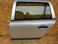 Usa stanga spate dezechipata Opel Astra H 2004-2010