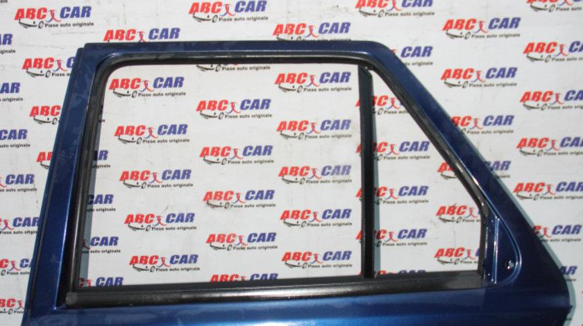 Usa stanga spate Ford Fiesta 4 1995-2002