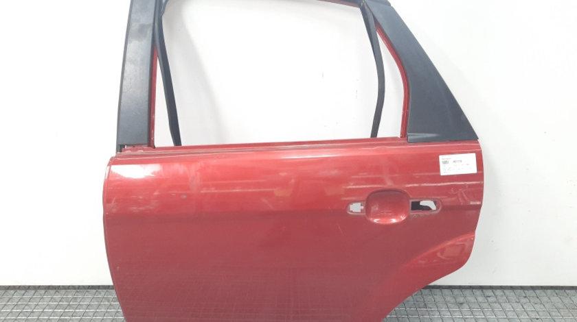 Usa stanga spate, Ford Focus 2 (DA) (id:451119)