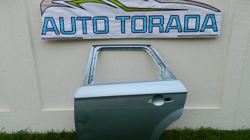 Usa stanga spate Ford Mondeo Mk4 model 2007-2014