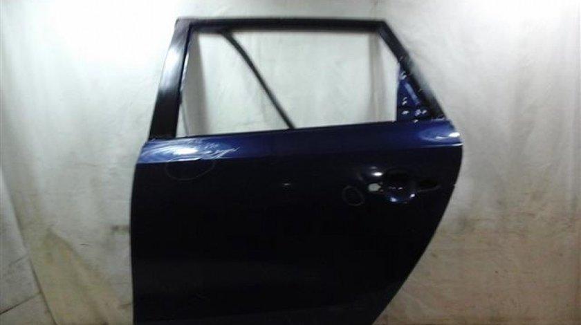 Usa stanga spate Hyundai I30 Kombi An 2007-2011
