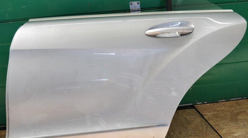 Usa stanga spate Mercedes CLS W218