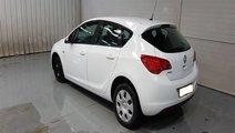 Usa stanga spate Opel Astra J 2010 Hatchback 1.6 i