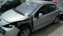 Usa stanga spate Peugeot 207 Hatchback 1.4 benzina...